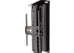 MonLines elektrischer Deckenhalterung myTVLift 675