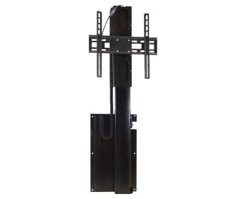 MonLines elektrischer Wandhalter myTVLift 675