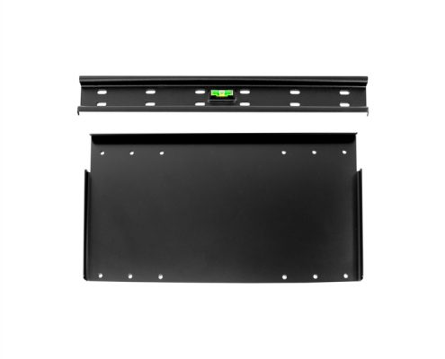 Monlines Mwh002b Fixed Tv Wall Mount For Lg Oled Tvs