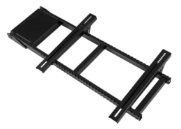 MonLines mySwing MSM06 elektrische TV Wandhalterung bis 65 Zoll