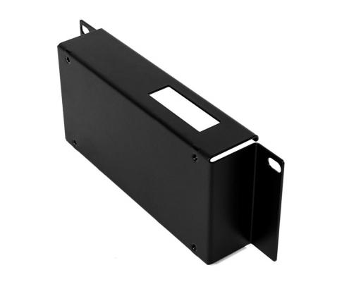 MonLines V001 VESA adapter for Sony Bravia