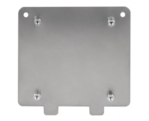 MonLines V002S VESA adapter for Samsung S24C750P / S27C750P