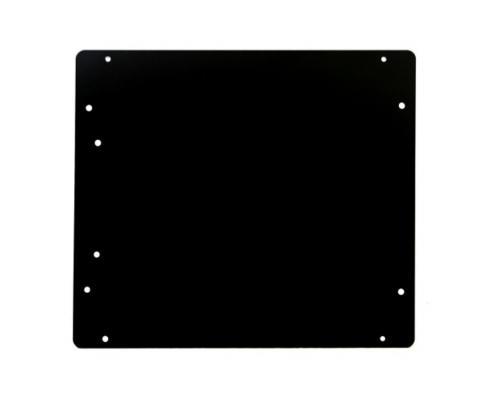 MonLines V012B VESA adapter for LG OLED EG EF