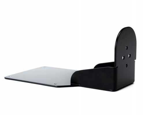 MonLines V031 VESA adapter for Samsung monitors