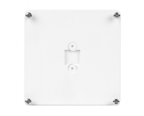 MonLines V034 VESA adapter for Samsung C27H711 / C32H711