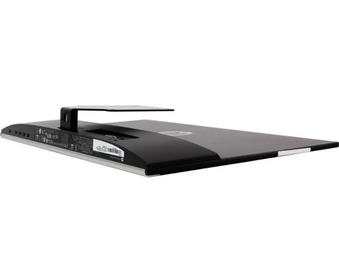 MonLines V045 VESA adapter for HP 22xx 23xx 24xx 25xx 27xx