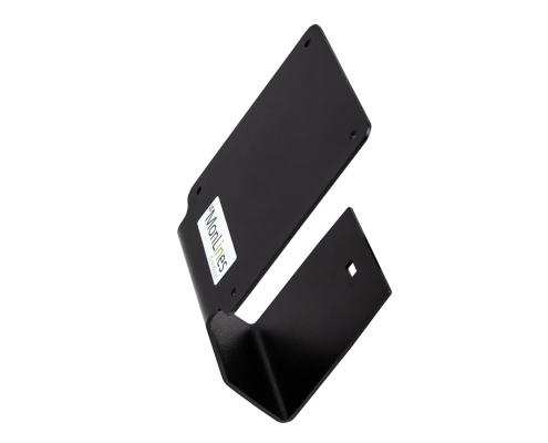 MonLines V055 VESA adapter for Samsung T240 / T260
