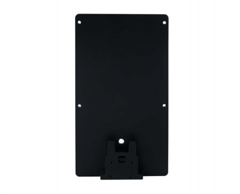 MonLines V059 VESA adapter for HP 22m 24m 27m