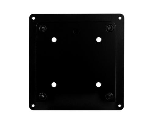 MonLines V060 VESA adapter for Samsung C24FG73 / C27FG73