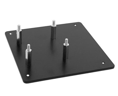 MonLines V062 Adapterplatte für Samsung LC27FG70FQ, 27 Zoll