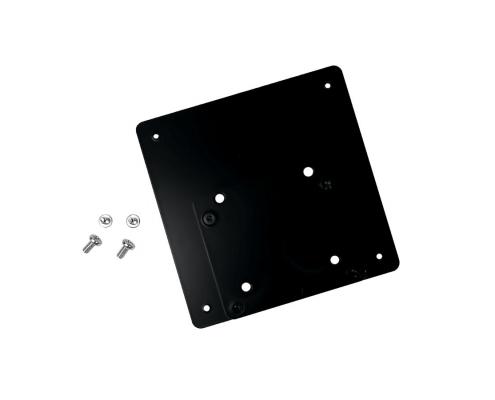 MonLines V062 VESA adapter for Samsung LC27FG70FQ mounting hardware