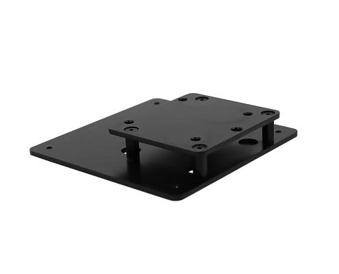 MonLines V062 VESA adapter for Samsung LC27FG70FQ
