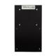 VESA Adapter für Samsung C32F39