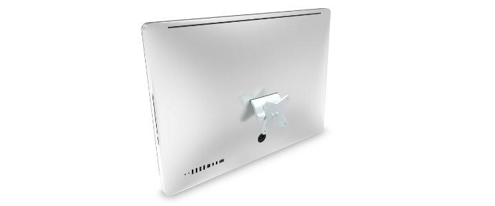 MonLines Apple VESA Adapter Monitorhalterung